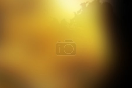 Abstract background yellow colour...