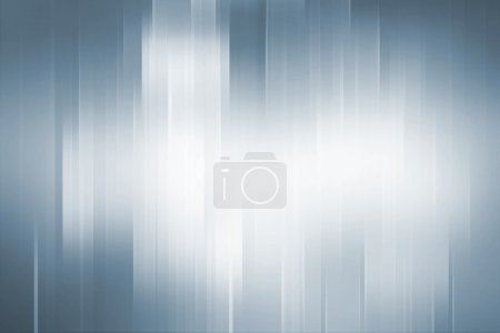 Abstract background gray colour line...
