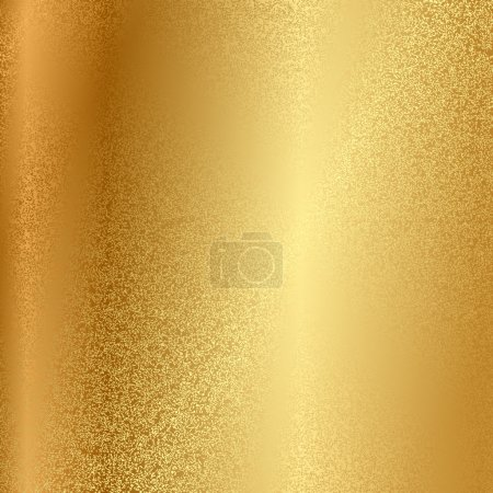 Illustration for Vector metal texture - Royalty Free Image