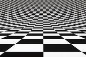 Chess background