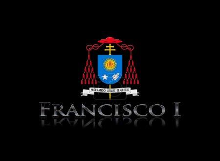 Francisco I.