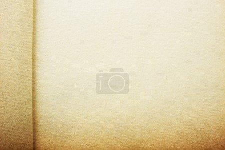 Photo pour Ancien modèle de papier - image libre de droit