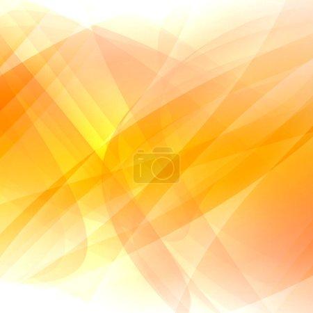 Foto de Diseño de fondo abstracto - Imagen libre de derechos