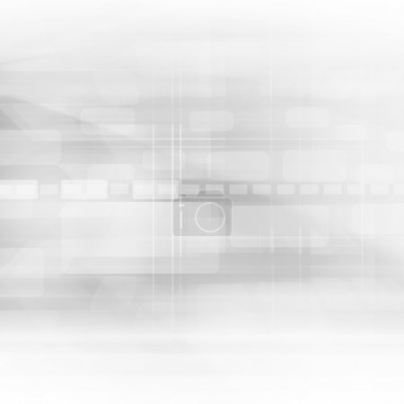 Photo for Modern Abstract Background - Royalty Free Image