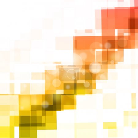 Photo for Abstract Background Design - Royalty Free Image