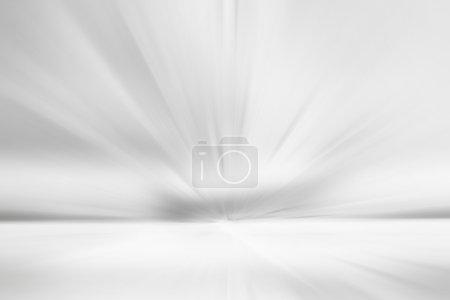 Photo pour Abstrait gris - image libre de droit
