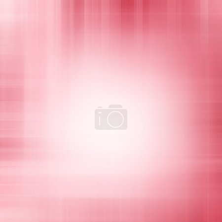 Photo pour Rouge Résumé Contexte - image libre de droit
