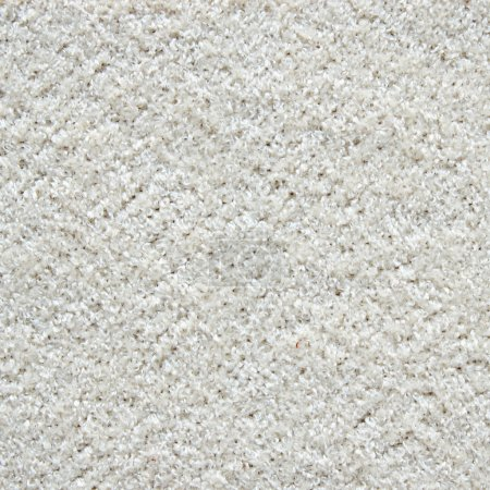 Photo for White carpet texture - Royalty Free Image