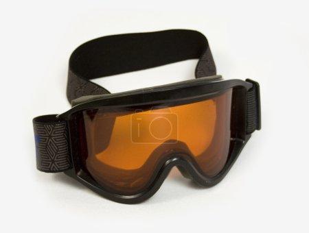 Ski Goggles or Ski Mask