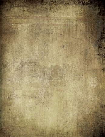 Photo for Aged grunge texture - Royalty Free Image
