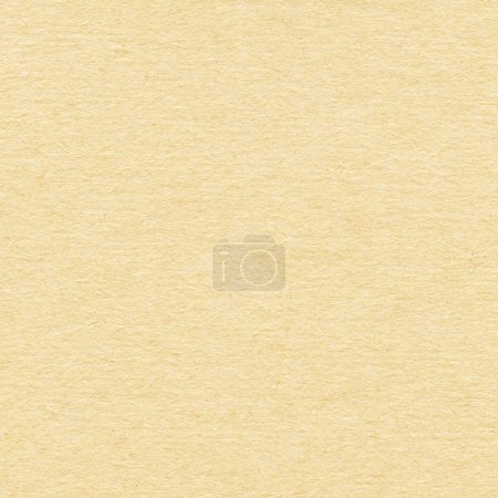 grainy paper texture light yellow background