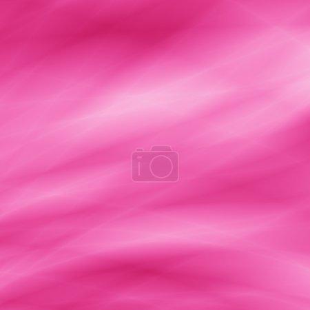 Love pink valentine background