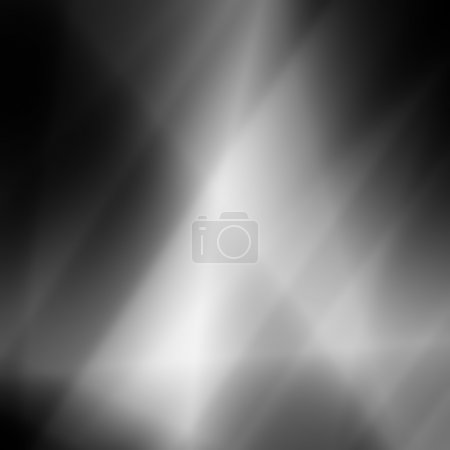 Black texture abstract web background