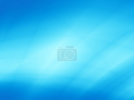 Photo for Sky abstract morning template background - Royalty Free Image