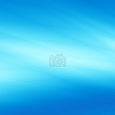 Turquoise abstract water nice elegant blur background