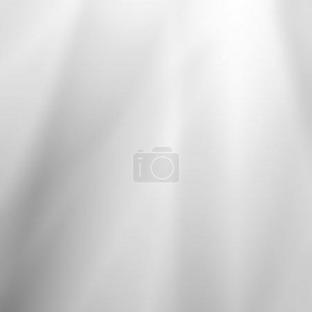 Velvet white abstract web art background