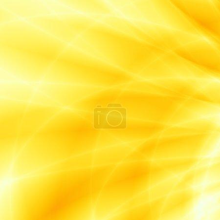 Foto de Diseño brillante de verano RESUMEN Antecedentes del amanecer - Imagen libre de derechos