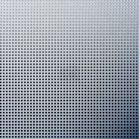 metal texture background abstract metallic plate