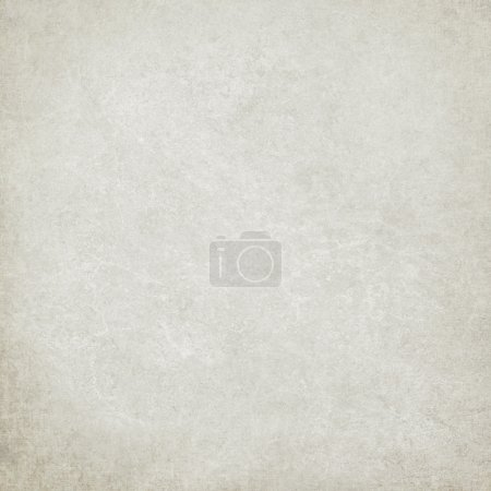 Photo for White wall texture grunge background - Royalty Free Image