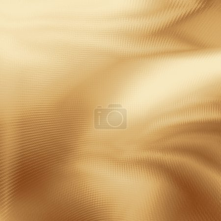 Abstract background with delicate texture in beige and brown colors for coffee latte advertising