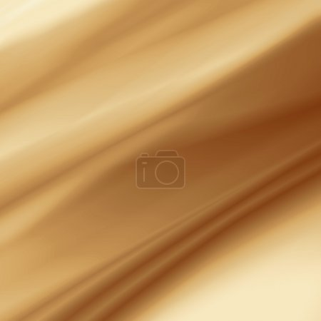 Brown abstract background texture smooth oblique s...