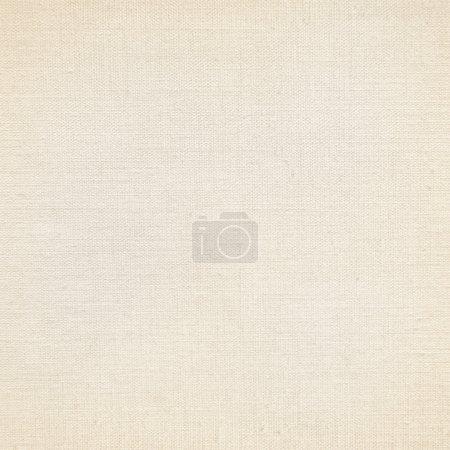 vieux fond de papier et toile tissu beige