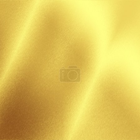 Gold metal texture abstract background decorative ...