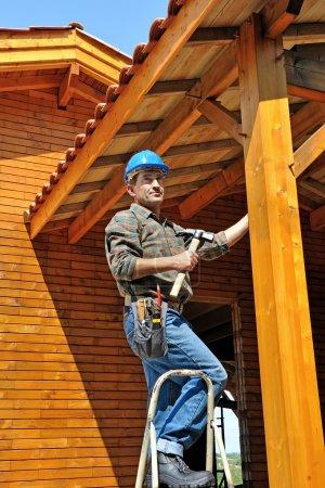 woodworker three