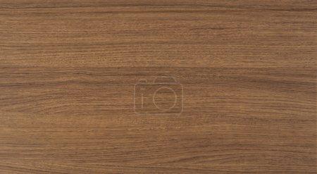 Wooden texture surface pattern