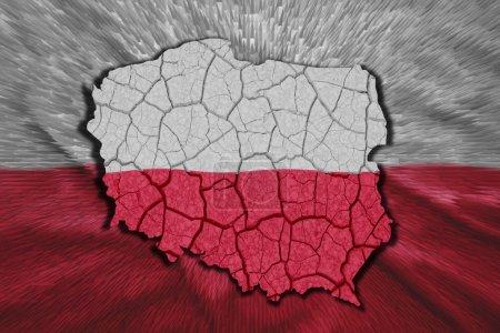 Polish Map
