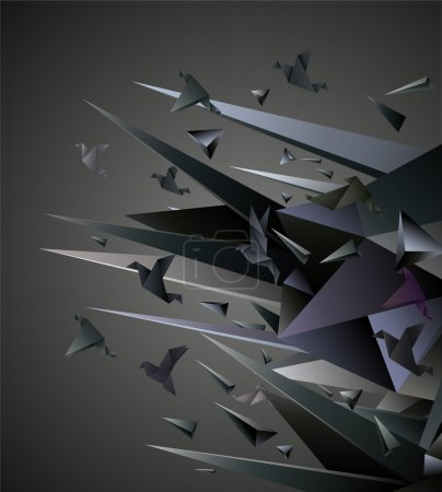 Paper Escape
