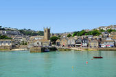 St Ives - Cornwall England