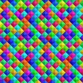 Fun 3-D Background