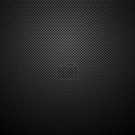 Carbon Fiber texture background. technology background