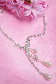 Luxusní šperky