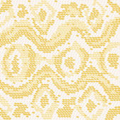 Closeup illustration of a patterned albino snake skin