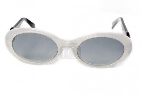 Cool fashionable sunglasses