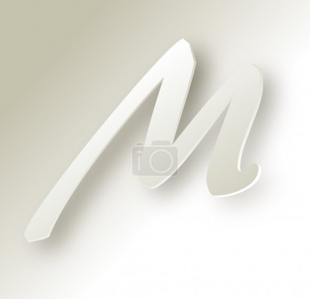 Symboldesign