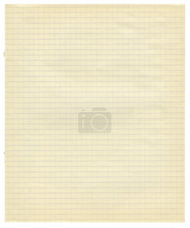 textured background, paper background