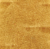 Lepenky s texturou pozadí