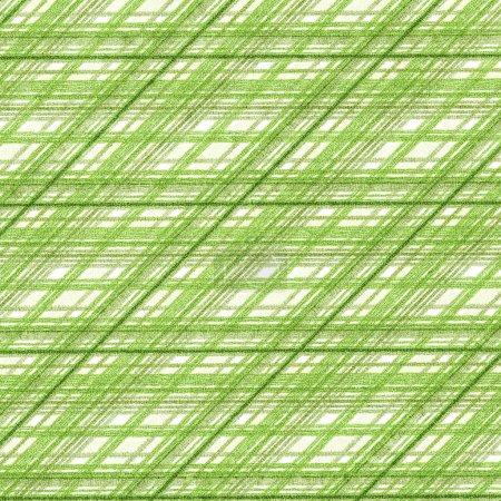 grey striped background