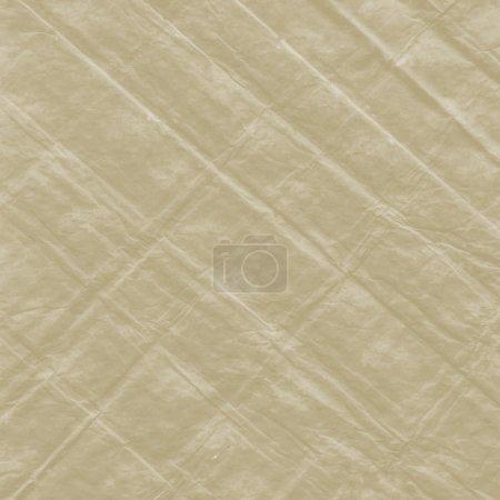 texture des matières beige
