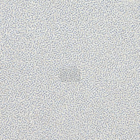 Photo for Light material texture for background - Royalty Free Image