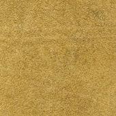 Semišové textura