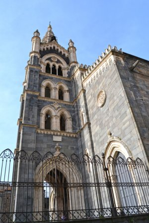 Cathedral of Randazzo