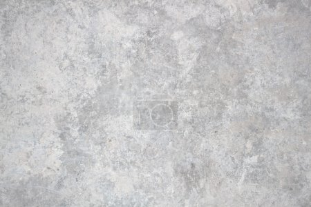 Photo for Empty stone stucco wall - Royalty Free Image