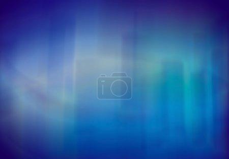 Foto de Cian borrosa imagen de fondo. imágenes digitales . - Imagen libre de derechos