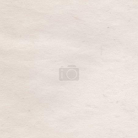 Foto de Textura de fondo. papel Vintage. - Imagen libre de derechos