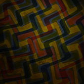 New abstract background with colored stripes can use like trendy pattern