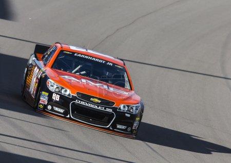 NASCAR 2013: Sprint Cup Series Kobalt Tools 400 MAR 07